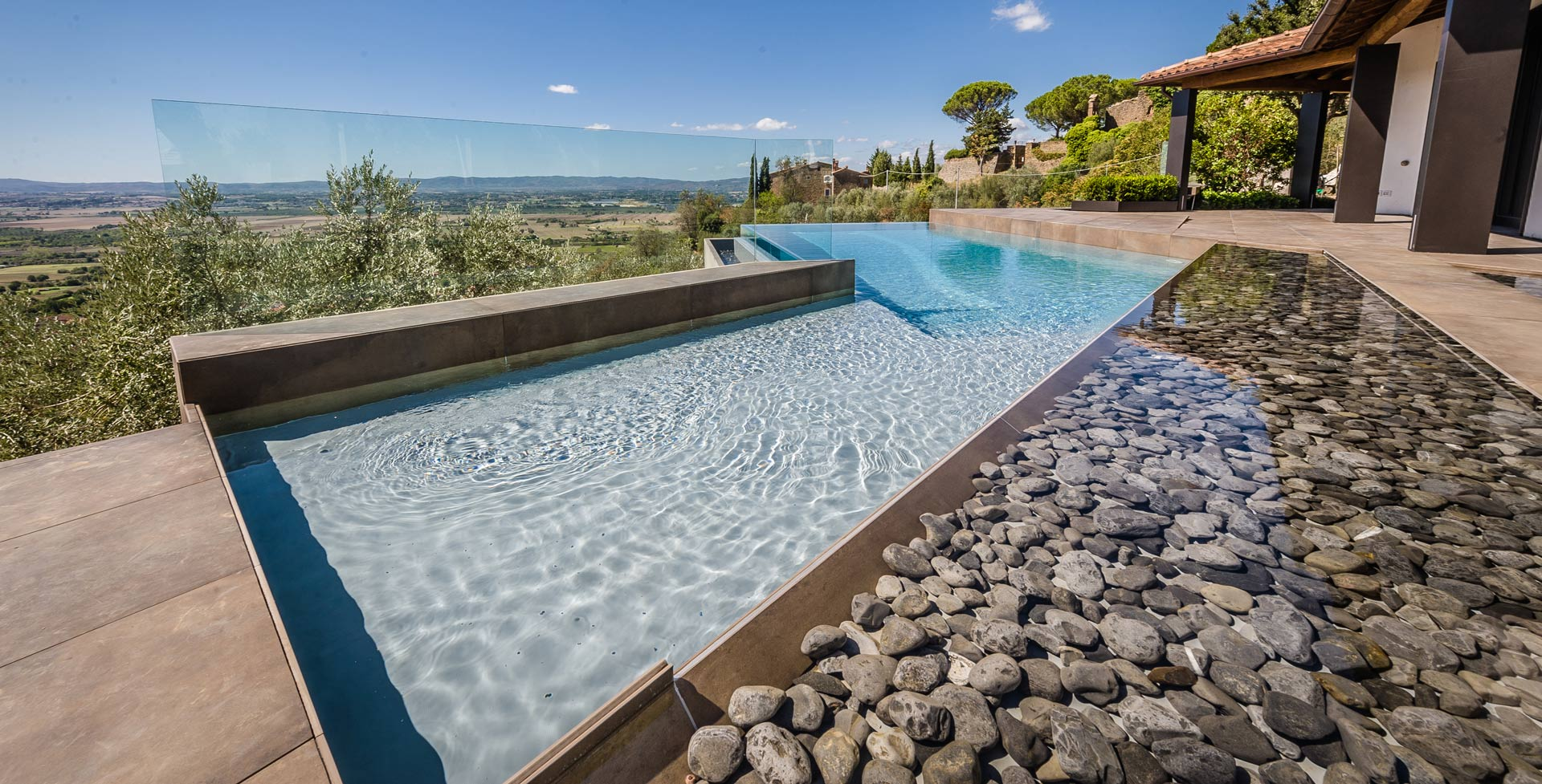 piscina-padova-1650